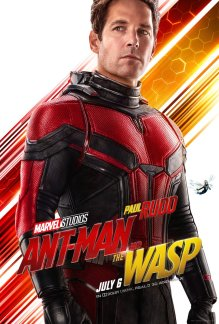 ant-man-and-the-wasp-poster-paul-rudd