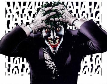 1488539-joker2