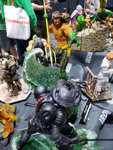 aquaman-sideshow-toy-vs-black-manta-4-e1531944232841