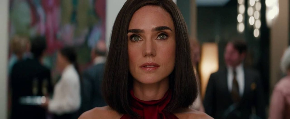'Top Gun: Maverick' Adds Jennifer Connelly to Its Growing Cast