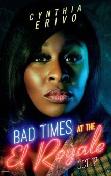 bad-times-at-the-el-royale-poster-cynthia-erivo
