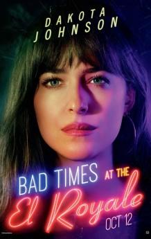 bad-times-at-the-el-royale-poster-dakota-johnson