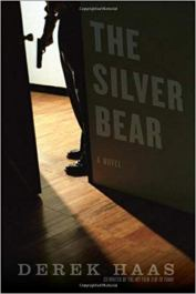 The Silver Bear starring Michael B. Jordan