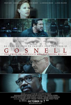 Gosnell: The Trial of American's Biggest Serial Killer