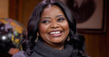 104967789-Octavia_Spencer.1910x1000