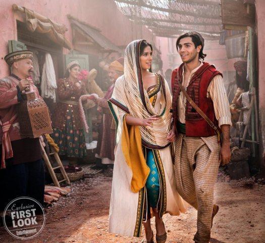 Image via Entertainment Weekly