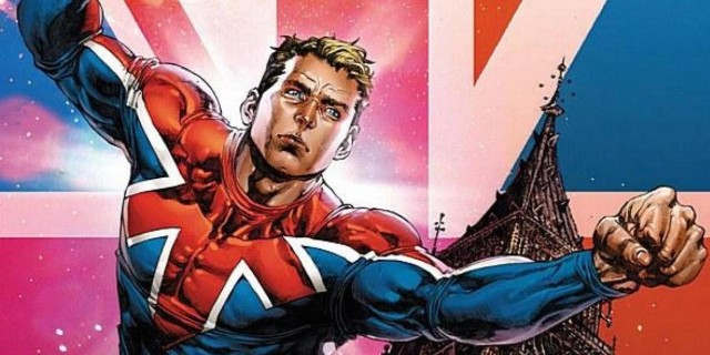 Captain_Britain